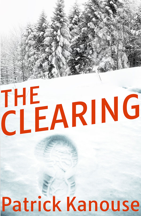 theclearingcover_final